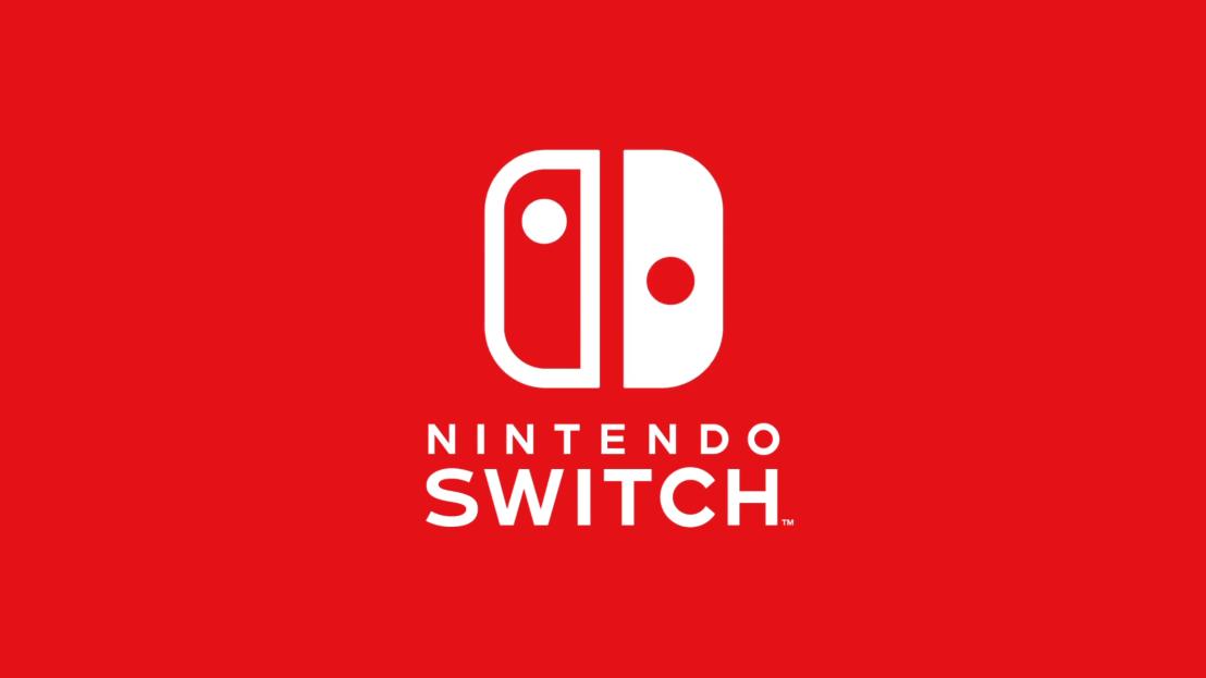 Media Analysis: Nintendo Switch – Bridging the Gap of Console andMobile
